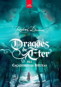 Dragões-de-Éter-Caçadores-de-Bruxas-Raphael-Draccon